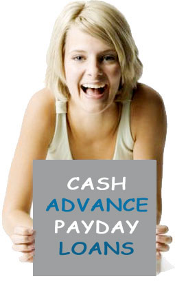bad credit loans online decision