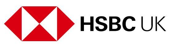 Secured Loans HSBC UK