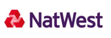 Secured Loans Natwest